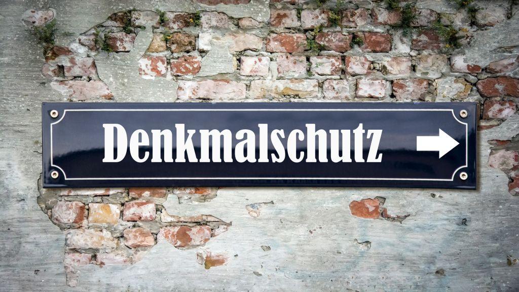 AdobeStock_245041432_Thomas Reimer_1024.jpg
