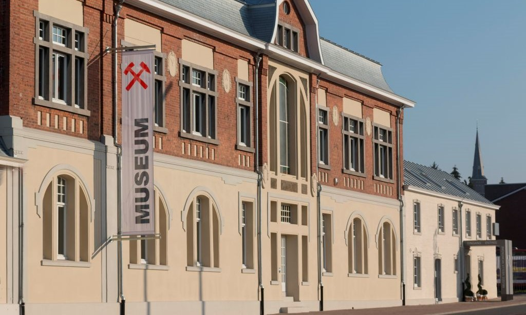 Museum_Vieille_Montagne